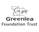 Greenlea Foundation Trust