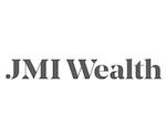 JMI Wealth